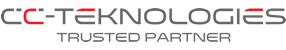 CC-Teknologies Logo